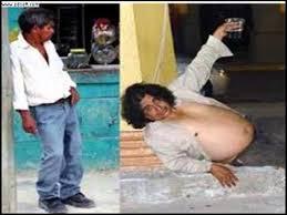 fotos graciosas de hombres borrachos imagenes graciosas de borrachos youtube