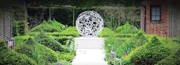 Botanical Garden Design by Garden Design Ann Marie Powell Gardens