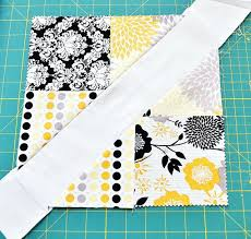 and easy baby quilt patterns free fast easy quilt patterns