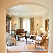 Interior Arch Designs For Home Decoration Interior Arch Designs