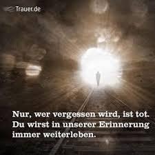 trauersprüche für kränze the 25 best ideas about trauer on trauerkarte