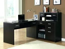 Office Desks On Sale Office Desks For Sale Office Desk For Sale Prev Kulfoldimunka Club