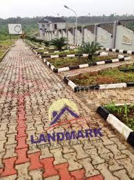 500 square meter 500 square meter land for sale lotto road simawa mowe obafemi