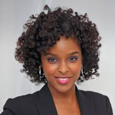 natural styles that you can wear in the winter natural hairstyles you can wear to work essence com
