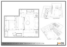 baby nursery bungalow floor plans bedroom plan tearing chicago