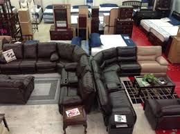 Ashley Furniture Store Fl Living Room Living Room Chairs With