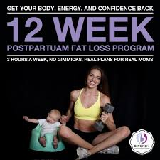 postpartum fat loss how many calories to eat while breastfeeding