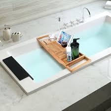Bathtub Book Tray Bathtub Laptop Holder Bathtub Trays Marvelous Bathtub Tray Design