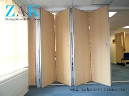 room dividers india ideas wooden room dividers hanging room
