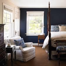 dunn edwards paints paint colors walls blue earth de5853 trim