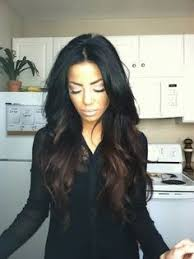 18 inch hair extensions 17 best weft hair extensions images on gorgeous