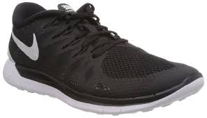 black friday nike black friday nike free 5 0 review runner u0027s world free clip art