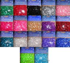gems for table decorations details about 550 diamante crystals wedding birthday party table