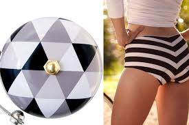 best christmas gifts for wife best christmas gifts for women cyclists mirror online