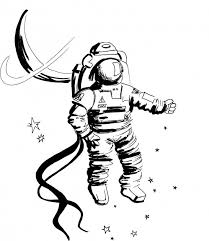 whitman alumna nasa astronaut preps for 2010 space flight to