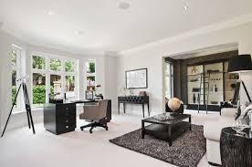 home office shelving white design ideas for men interiors country