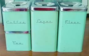 retro kitchen canisters set lovely vintage kitchen canister set retro canisters kitchen retro