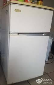 frigo de chambre frigo de chambre yaoundé jumia deals