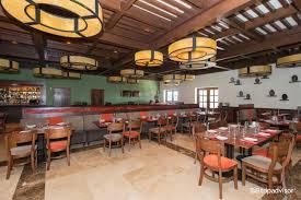 Pueblo Bonito Sunset Beach Executive Suite Floor Plan by Pueblo Bonito Sunset Beach Resort U0026 Spa Cabo San Lucas 2017
