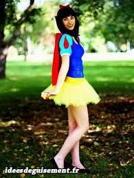best fancy dress u0026 costume ideas beginning with the letter s