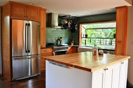 kitchen popular colors with white cabinets backsplash gym