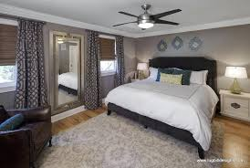 Bedroom Fan Light Ceiling Fans For Master Bedroom Dazzling Ceiling Fan Light Kits In