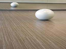vinyl plank flooring ultra 75 in x 476 superior floating