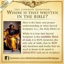 329 best catholic basic beliefs images on catholic