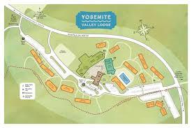 view property map pdf