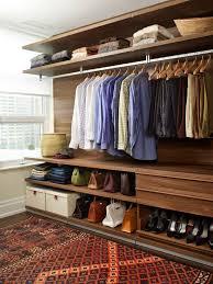 25 best modern closet ideas on pinterest modern closet storage