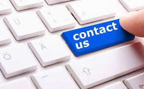 contact us ejs group