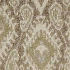 Ikat Area Rug Impressive Milliken Artisan Indoor Ikat Pattern Area Rug Carpet