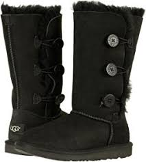 ugg elisabeta sale ugg collection elisabeta black shipped free at zappos