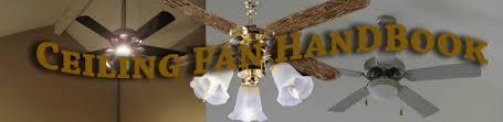 emerson kitty hawk ceiling fan airplane ceiling fan crashing through the roof theme