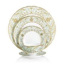 wedding china patterns limoge bone china tea service 781 bone china royal crown derby