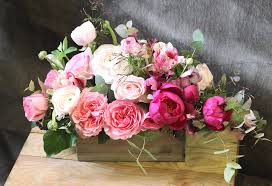 send flowers nyc in new york ny gotham florist