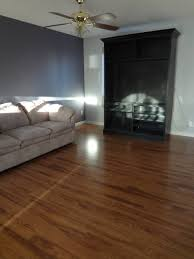 Clean Laminate Floor 25 Great Examples Of Laminate Hardwood Flooring Interior Design
