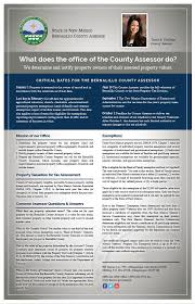 Mobile County Property Tax Records Frequently Asked Questions