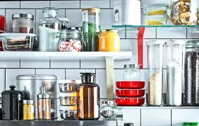 kitchen office organization ideas kitchen office cabinet organizers supply shelf organizer kitchen