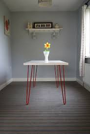 Hairpin Legs Los Angeles by 35 Best Furniture Legs Images On Pinterest Furniture Legs