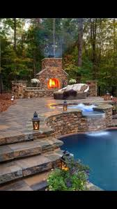 backyard slope landscaping ideas best 25 backyard hill landscaping ideas on pinterest sloped