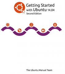 free ubuntu e books u0026 linux books download for free