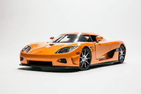 koenigsegg bburago 18diecast com 1 18 scale diecast model cars koenigsegg ccx