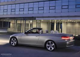 100 ideas 2009 bmw 330i specs on www fabrica descanso com