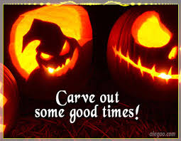 halloween quotes what in english