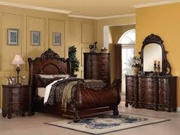 bedroom traditional bedroom sets inspirational acme furniture