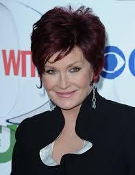 osbourne earrings 27 best osbourne images on hairstyle