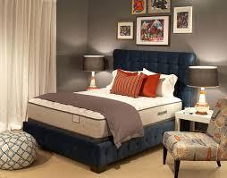 bed frame sleepys sleepy valley beds bed frame sleep number bed