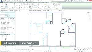 house drawing program free house plans download house drawing program house drawing free