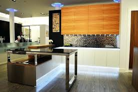 Glass Inserts For Kitchen Cabinets by Cabinets For Kitchen U2013 Fitbooster Me